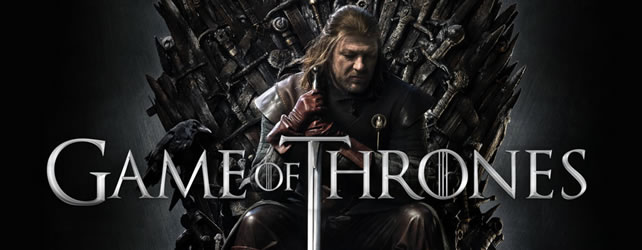 Why Game of Thrones is better than history lessons